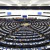 Parlamenti Evropian miraton rezolutën për Shqipërinë