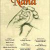 """Teatri """"Teuta"""" sjell të ënjtën dhe të premtën shfaqjen e parë """"Nana"""""""