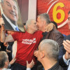Vujanovic: Do ta përkrah Djukanovic-in për president