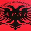 """Fondi Humanitar Rapsha organizon darkën tradicionale """"Si dikur në Rapshë të Hotit"""""""