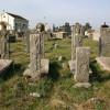 Varrezat e Malësisë pa përkujdesje institucionale