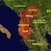 New York Times: Gjuha shqipe një ndër tre gjuhët më të vjetra në botë