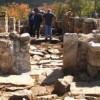 Në Malësi zbulohet kisha pesë shekuj e vjetër