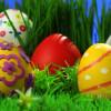 Urime festën e Pashkëve