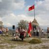 Festim me rastin e 106 Vjetorit të Kryengritjes së Malësisë së Madhe në Bratilë