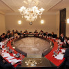 366 malazezë fitojnë statusin e pakicës kombetare në Shqipëri, zyrtarisht 8 pakica kombëtare