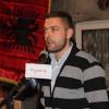 Çelaj: Kujt po i pengon gjuha shqipe në Guci?!