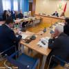Komisioni parlamentar përkrahë formimin e komunës së Tuzit