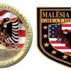 """Njoftim : Ndarja e bursave nga Shoqata """"Malesia e Madhe"""" në NY dhe Shoqata Adhetare  """"Malesia e Madhe""""- Detroit"""