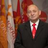 Vujoviq: PDS nuk heq dorë nga votat e dyfishta të Tuzit