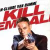 Aktori Jean-Claude Van Damme në rrolin e shqiptarit