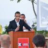 URA: Vendim skandaloz i federatës malazeze të futbollit