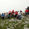 """Këtë fundjavë organizohet """"Dita e Rumisë 2017"""" – Programi"""