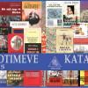 """""""Art Club"""" sjell """"Katalog-un e botimeve 1991-2015"""""""