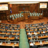 Kuvendi i Kosovës, rrëzoi Qeverinë Mustafa