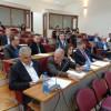 Kuvendi i KU aprovon vëndimet për të ardhurat e funksionarëve edhe me përkrahjen e ASH-së