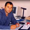 7 vite që kur ndërroi jetë Tomë Bojaj – Pronari i TV Boin