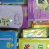 KKSH – Draftet e programe mësimore për arsimin fillor