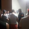Dëshmi tronditëse të të rinjve nga aksioni brutal i policisë në Ulqin (Video)