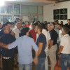 Ulqin: Njësitë speciale të policisë rrahin dhe maltretojnë të rinj ulqinak