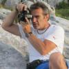 Lushaj: Alex Selimaj, mjeshtër i fotografisë artistike