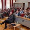 """Këshilltarët e KK të KU të Tuzit, ngrehin iniciativë ndaj Qeverisë, për ndalimin e shitjes së truallit """"Bregu i bukur"""" në Dinoshë"""