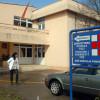 Qendra Shëndetësore në Tuz me mungesa të shumta dhe papërgjegjësia e stafit