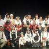 Koncert me këngë e valle kushtuar folklorit në Malësi