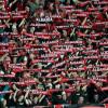 """Maqedonasit u tremben tifozëve shqiptarë, """"zhvendosin"""" stadiumin nga Shkupi në Strumicë"""