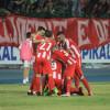Natë e skuadrave shqiptare, pas Shkëndijës, kualifikohet edhe Skënderbeu