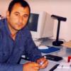 Gjonaj: Duhet vlerësuar kontributin e Tomë Bojajt në fushën e infromimit shqip