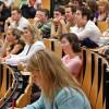 Lajmërim: Shpërndarja e kuotave dhe procedura e aplikimit për studimet Bachelor në Republikën e Shqipërisë