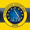 Pas unifikimit të Alternativës Shqiptare dhe Iniciativës Qytetare, zgjidhet kryesia e përkohshme