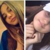 Të ndihmojmë 15-vjeçaren Gjuliana Gojçaj në luftë për jetën!