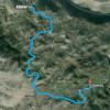 Njoftim: Takim paraprak për projektin rrugor Kshevë-Skorraq
