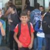 Këshilli i prindërve i shkollës fillore të vendosur, vazhdojnë bojkotin! (VIDEO)