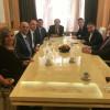 Pacolli bën bashkë partitë shqiptare të Malit të Zi