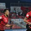 Shqipëria fiton edhe kundër Lihtenshtejnit, Panucci e nis me fitore
