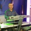 Intervistë me muzikantin e njohur Samir Beqaj