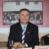 Zeneli: Çështja e Komunës së Tuzit dhe lobimi i Diasporës shqiptare në SHBA