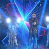 """David Dreshaj në """"Kënga Magjike"""" (Video)"""