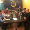 Lucë Junçaj: Garen politike kunder DPS-së, nuk mund ta udheheqin eksponentat e qeverisë