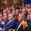 """Koalicioni """"Shqiptarët e Vendosur"""": Pakënaqësi me mosrealizimin e disa pikave të marrëveshjes – Synojnë fitore në Tuz dhe Ulqin"""