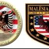 Shoqatat Malesia e Madhe nga NY dhe Detroiti, i bëjnë thirrje partive shqiptare në Malësi të dalin bashkë në zgjedhje