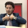 Dritan Abazoviq akuzon rëndë DPS-në