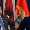 Mali i Zi, sipas Markoviqit, e ka kryer punën e vet sa i përket demarkacionit – Haradinaj përsëriti se nuk e pranon versionin aktual
