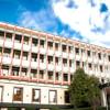 Ambasada shqiptare në Podgoricë mirëpret marrëveshjen e subjekteve politike shqiptare për bashkëpunim pas zgjedhjeve lokale