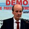Osmani: Partitë politike dhe fraksionet