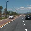 """""""WEF"""": Shqipëria, rrugët më të mira në Ballkan"""