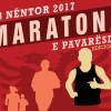 Me 28 Nëntor mbahet Maratona e Pavarësisë Shkodër – Ulqin, ja si mund të regjistroheni